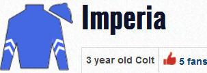 imperia silks