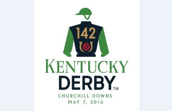 Kentucky-Derby-logo-2016_615x400