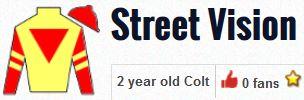 street vision silks