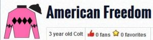 american freedom silks